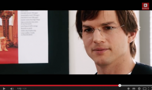 jobs-il-film